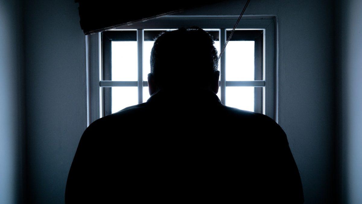 Nevados Žaidimų Taryba pradėjo 156 bylas, Pranešta apie veido kaukių pažeidimus trijose kazino