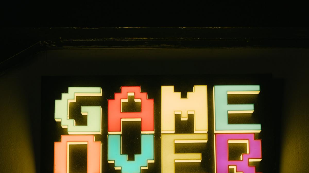 Kaip įveikti lošimų automatus šešiais žingsniais