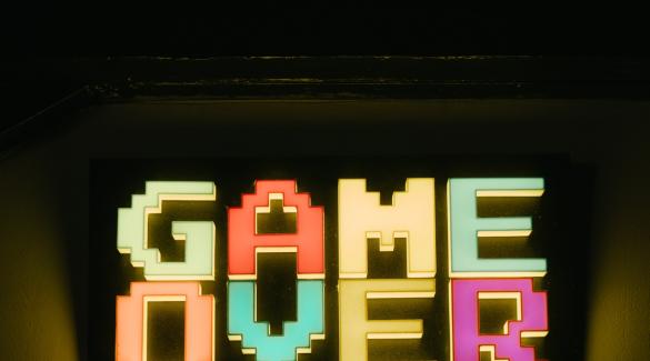 kazino lizdus